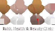 Baltic Health & Beauty Clinic